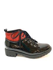 Aulinukai moterims Prestige 995 kaina ir informacija | Aulinukai, ilgaauliai batai moterims | pigu.lt