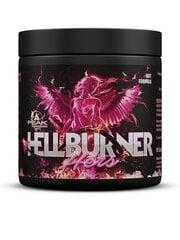 Maisto papildas Peak Hellburner For Hers 90 kaps., MP-239/21 kaina ir informacija | Maisto papildas Peak Hellburner For Hers 90 kaps., MP-239/21 | pigu.lt