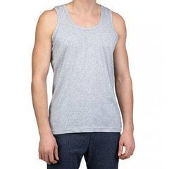 Vyriški marškinėliai be rankovių Mudem kaina ir informacija | Vyriški apatiniai marškinėliai | pigu.lt