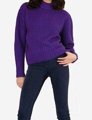Megztinis moterims Pieces kaina ir informacija   Megztiniai moterims   pigu.lt