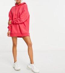 Moteriškas džemperis Threadbare Floyd, rožinis kaina ir informacija | Džemperiai moterims | pigu.lt