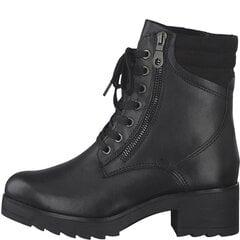 Aulinukai moterims Marco Tozzi kaina ir informacija | Aulinukai, ilgaauliai batai moterims | pigu.lt