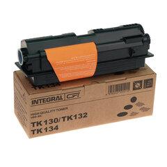 Integral kasetė Kyocera TK-130 kaina ir informacija | Integral kasetė Kyocera TK-130 | pigu.lt