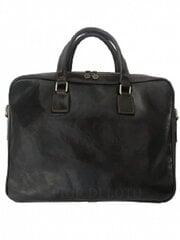 Fior Di Loto odinis krepšys Gabby kaina ir informacija | Krepšiai, kuprinės, dėklai kompiuteriams | pigu.lt