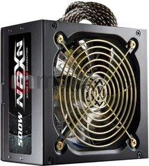 Enermax 500W (ENP500AGT)