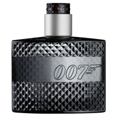 Losjonas po skutimosi James Bond 007 50 ml kaina ir informacija | Losjonas po skutimosi James Bond 007 50 ml | pigu.lt