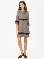Suknelė moterims Rinascimento 99539 kaina ir informacija | Suknelės | pigu.lt