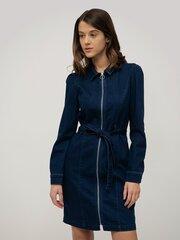 Suknelė moterims Only 15218133 kaina ir informacija | Suknelės | pigu.lt