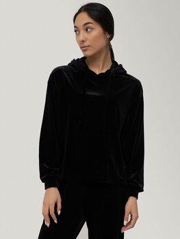 Megztinis moterims Pieces 17117379 kaina ir informacija | Džemperiai moterims | pigu.lt
