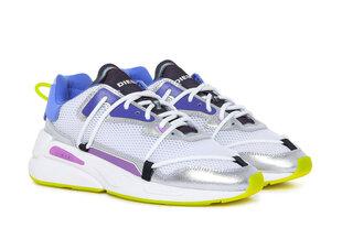Laisvalaikio batai Diesel Serendipit kaina ir informacija | Sportiniai bateliai, kedai moterims | pigu.lt