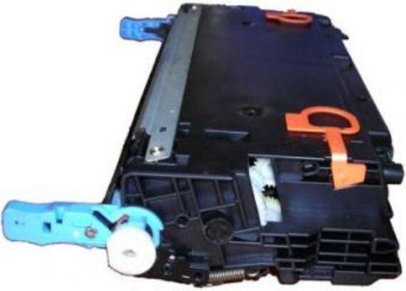 Quality Imaging QI-HP1006B internetu