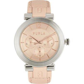 Laikrodis moterims Furla Multifunction kaina ir informacija | Moteriški laikrodžiai | pigu.lt