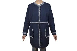moteriškas heine vasaros paltas kaina ir informacija | Paltai moterims | pigu.lt