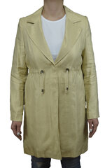 Moteriškas vasarinis paltas Heine kaina ir informacija | Paltai moterims | pigu.lt