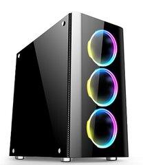 Kompiuteris Orka Special 11 Windows 10 Home kaina ir informacija | Stacionarūs kompiuteriai | pigu.lt