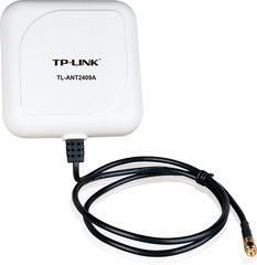 Bevielio tinklo antena TP-Link TL-ANT2409A