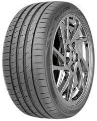 Tourador X Speed TU1 205/50R17 93 W XL kaina ir informacija | Vasarinės padangos | pigu.lt
