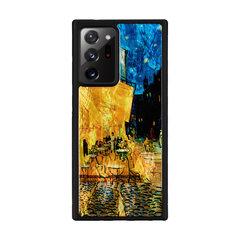 iKins skirtas Samsung Galaxy Note 20 Ultra, įvairių spalvų kaina ir informacija | Telefono dėklai | pigu.lt