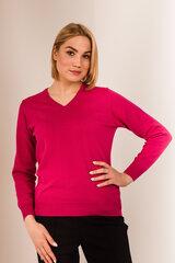 Megztinis Loriata 1775 21S kaina ir informacija | Megztiniai moterims | pigu.lt
