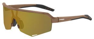 Sportiniai akiniai R2 FLUKE kaina ir informacija | Sportiniai akiniai R2 FLUKE | pigu.lt