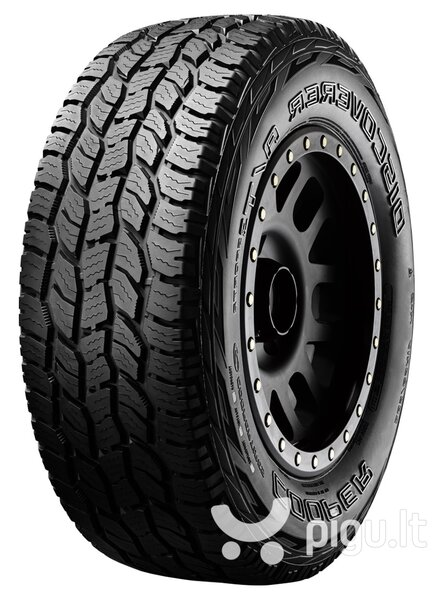 Cooper Discoverer AT3 Sport 2 255/65R17 110 T XL OWL