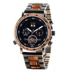 Часы EliWood ew-3303 цена и информация | Мужские часы | pigu.lt