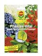 COMPO mikroelementų mišinys VITAL, 10g (30 lapelių) kaina ir informacija | Birios trąšos | pigu.lt