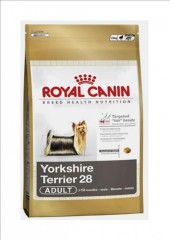 Royal Canin Yorkshire Terrier 28 Adult 1,5 kg