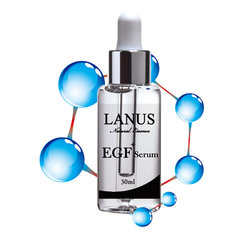 EGF serumas Lanus 30 ml