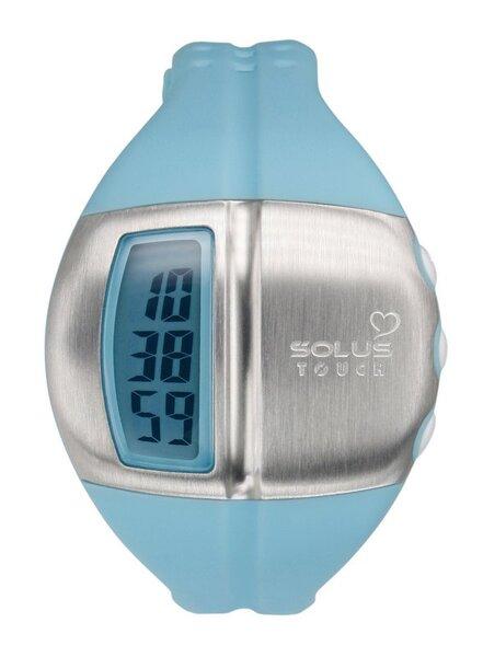 Daugiafunkcinis laikrodis Solus 01-810-003 kaina ir informacija | Laikrodžiai moterims | pigu.lt