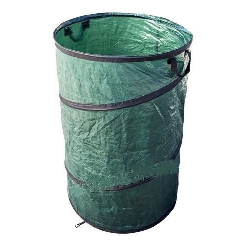 Sodo krepšys 210l kaina ir informacija | Sodo įrankiai | pigu.lt