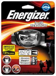 Prožektorius ENERGIZER headlight