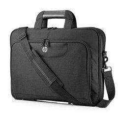 HP Torba Value 18 Carrying Case QB683AA