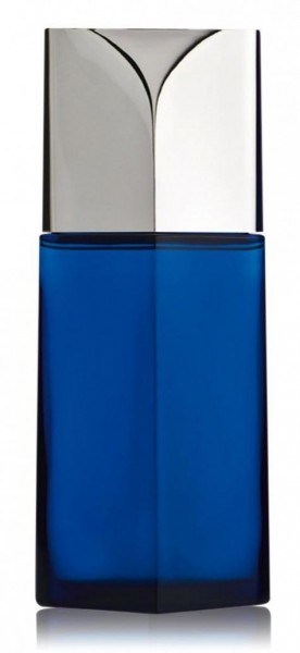 Tualetinis vanduo Issey Miyake L'Eau Bleue d'Issey Pour Homme EDT vyrams 75 ml