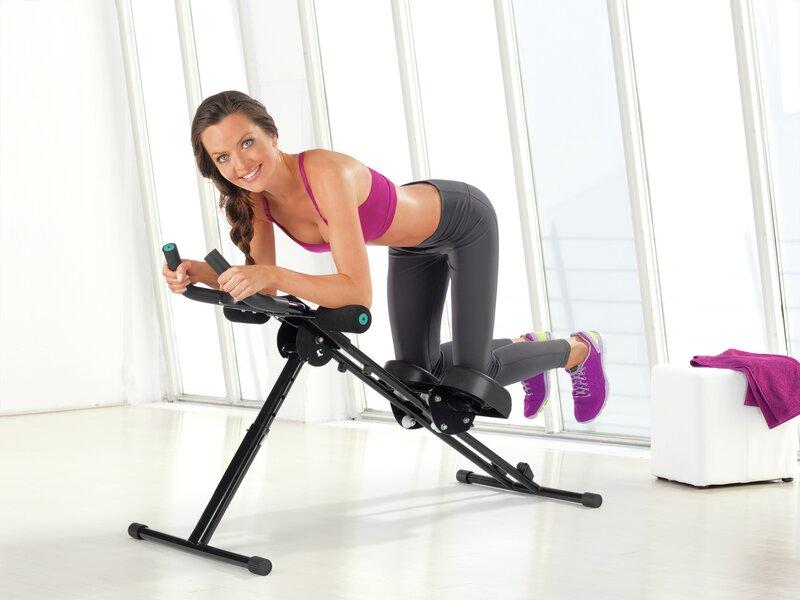 Universalus treniruoklis Fitmaxx 5 kaina ir informacija | Sportas ir laisvalaikis | pigu.lt