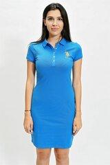 Платье U.S. Polo Assn. цена и информация | Платье U.S. Polo Assn. | pigu.lt