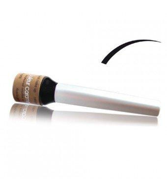 Ekologiška plunksnelė akių kontūrui Couleur Caramel 4 ml kaina ir informacija | Akių šešėliai, pieštukai, blakstienų tušai | pigu.lt