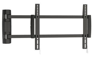 """TV laikiklis Connectech CTB2170, 26-47"""", juodas"""