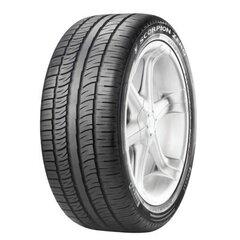 Pirelli Scorpion Zero Asimmetrico 295/30R22 103 W