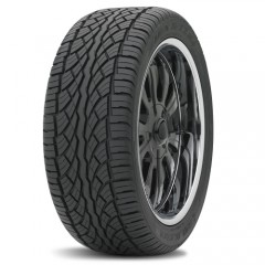 Falken Landair AT T110 265/70R16 112 H