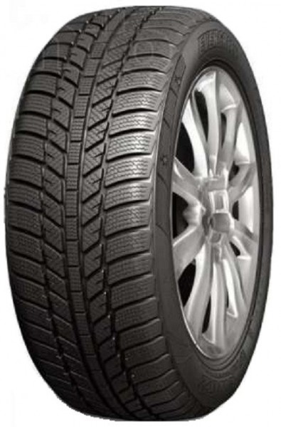 Evergreen YW51 215/55R16 97 H XL