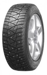 Dunlop ICE TOUCH 225/55R16 95 T (dygl.)