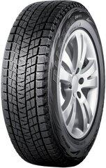 Bridgestone BLIZZAK DM-V1 265/50R19 110 R kaina ir informacija | Bridgestone Padangos | pigu.lt