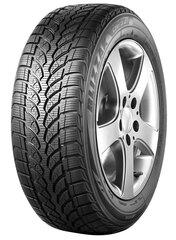 Bridgestone BLIZZAK LM32 195/65R15 91 T kaina ir informacija | Bridgestone BLIZZAK LM32 195/65R15 91 T | pigu.lt