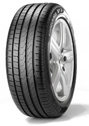 Pirelli P7 Cinturato 205/55R16 91 H ROF kaina ir informacija | Padangos | pigu.lt
