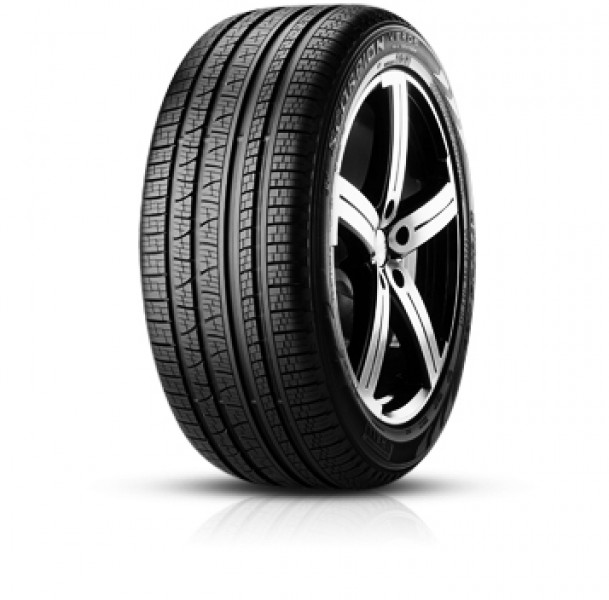 Pirelli SCORPION VERDE ALL SEASON 235/60R18 103 H