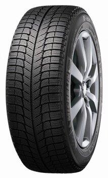 Michelin X-ICE XI3 205/65R16 99 T kaina ir informacija | Žieminės padangos | pigu.lt