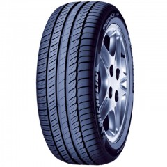 Michelin PRIMACY HP 205/50R17 89 V
