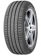 Michelin PRIMACY 3 235/45R17 94 W