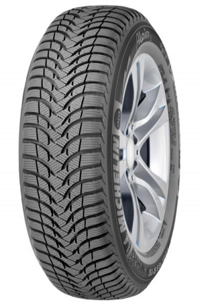 Michelin ALPIN A4 225/50R17 94 H